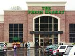 New York firm to buy The Fresh Market