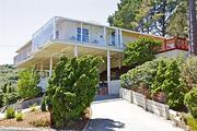 This four-bedroom home at 53 Buckelew St. in Sausalito sold in early August for $1,055,000. Zillow valued the property in July 2012 for $789,000, so the sales price represents a 33.7 percent increase in value.