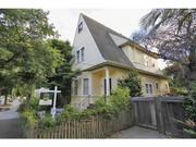 This three-bedroom Oakland home at 6623 Tremont St. sold for $816,000 in July. It was listed for $629,000 and has a Zillow value estimate of  $538,448.