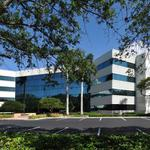 Humana to move 260 employees into new Miami office