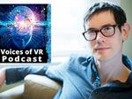 Portland's resident expert on why it's finally time for VR