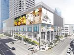 Focus on CRE: Recent notable downtown acquisitions