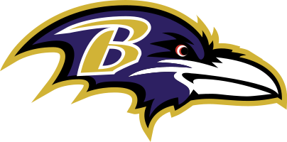 The Ravens will help market the state's new health insurance marketplace, Maryland Health Connection.