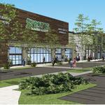 Why these retailers flocked to new north San Jose shopping center