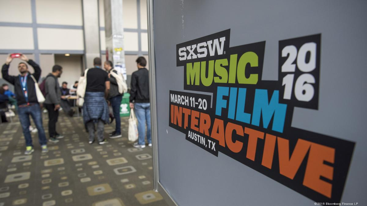 SXSW online harassment, gamergate panels set to go; added security in place - Austin Business Journal