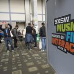 SXSW online harassment panels set to go; added security in place