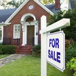 7 things to know today, plus C. Fla. home prices highest since 2008