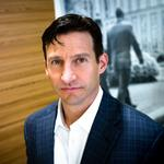 Crescent Communities hires finance exec to lead capital management for multifamily development