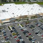 Walmart ground lease in Fort Lauderdale sold for $26M