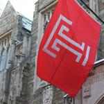 Temple exceeds fundraising goals with $79M in annual donations