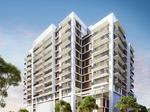 Greystone acquires Miami apartment development site