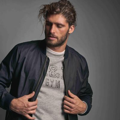 Abercrombie & Fitch partners with Germany's Zalando - Columbus - Columbus Business First