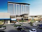 EXCLUSIVE: Kenwood Collection adds another retail tenant