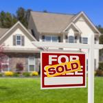 Houston housing market heats up with more sales, more inventory, record high prices