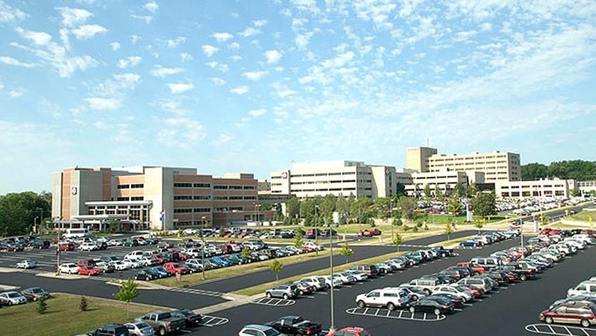 Ascension's Ministry Health exits stake in Door County hospital - Milwaukee - Milwaukee Business Journal