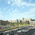 Why Ascension's exit from Marshfield won't hurt assault on Aurora Health Care