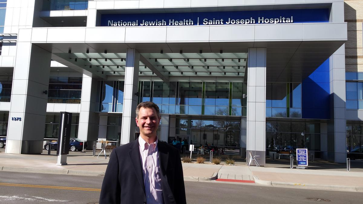 jewish singles in saint joseph Kentuckyone health inc, part of catholic health initiatives, is planning to sell jewish hospital and other louisville facilities this means the company is divesting most of the operations.