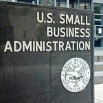 FCC attorney to lead SBA's Office of Advocacy