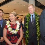Why Hawaii is a special place for <strong>Nordstrom</strong>