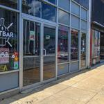 ArtBar Saint Louis to close - 5 things you don't need to know but might want to