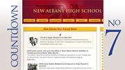 New Albany-Plain Local Schools Expenditures 2011-12:  $12,138 Change from 2010-11:  (0.9%)