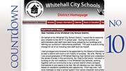 Whitehall City Schools Expenditures 2011-12:  $11,174 Change from 2010-11:  (0.5%)