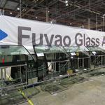 Exclusive: Fuyao making another big expansion in Moraine
