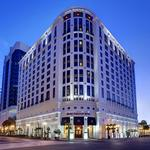 HFF arranges refinancing for Grand Bohemian Hotel Orlando