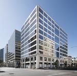 Rubicon finds Oakland foothold it was seeking with office building buys