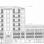 Office/retail building proposed in Coral Gables