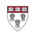 Harvard Law gets green <strong>light</strong> to ditch shield with slaveholder crest