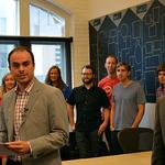 With Kyn shuttered, what's next for Jacksonville's tech ecosystem?