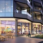 Luxury S.F. condo complex Lumina lands high-end grocery store