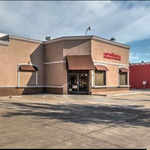 Event center planned in recently sold Roseville building