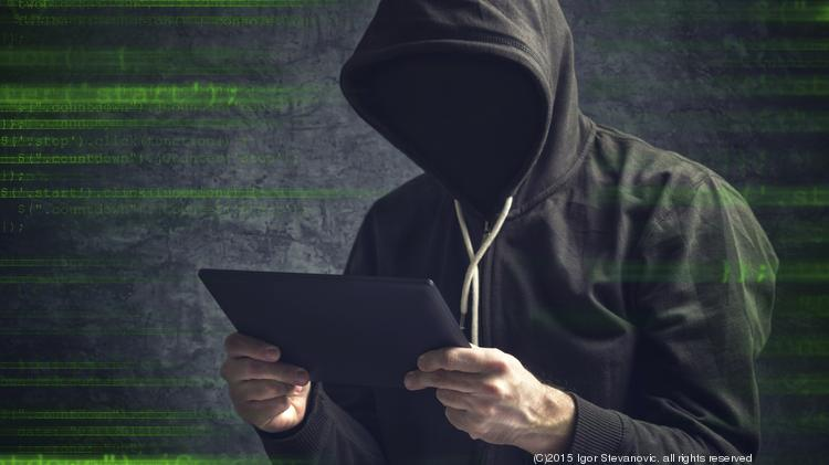 Silicon Valley leaders worry about effect hackers could have
