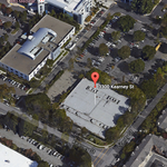 Lauded private school plans second Silicon Valley location