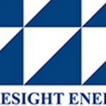 With bond payment looming, Foresight Energy says it may go bankrupt