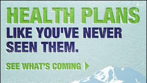 Washington Healthplanfinder launched its introductory web and radio advertising in August, several months before the Oct. 1 launch of the exchange's online enrollment. March 31 is the deadline for open enrollment.