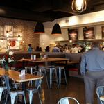 Cucinova opening in Westerville, with Polaris <strong>up</strong> <strong>next</strong>