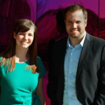 Content marketing company sees rapid expansion
