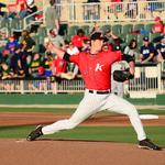 Kannapolis Intimidators to be sold to Nashville group (PHOTOS)