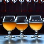 Craft-beer sales set new national mark in 2015