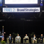 Improving game-day experience a major focus at Business of Sports summit