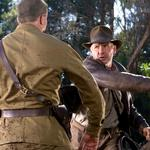 Editor's notebook: Disney greenlights 'Indiana Jones 5' — say what?
