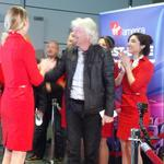 Does Alaska Airlines understand Virgin America, the carrier it's buying for billions?