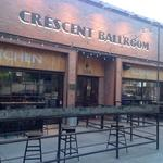 This downtown Phoenix music venue was named one of the best in America