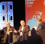 Four insights into the growth of the cruise industry