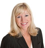 Traci Jenks, senior director of office brokerage services for Cushman & Wakefield of Florida Inc.