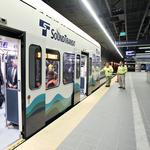 Sound Transit vows to build out $54B expansion as soon as humanly possible