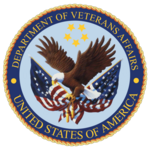 Three at Phoenix VA to be removed for wait-time scandal